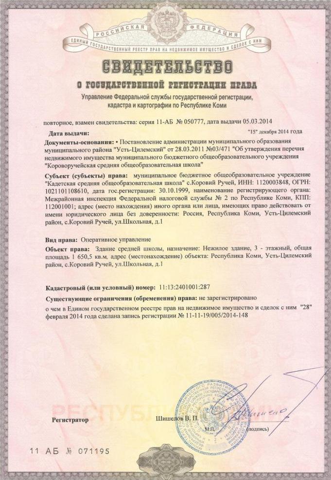 уверен, Документы для регистрации прекращения права оперативного управления секунд Хилвар